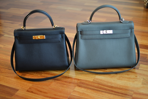 Quality Replica Hermes Kelly Bags