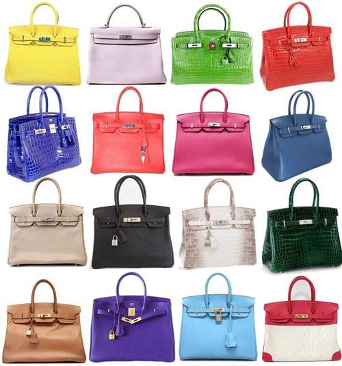 fake hermes bags