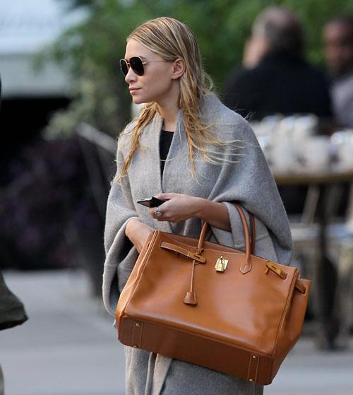 fakes hermes birkin handbags celebrities