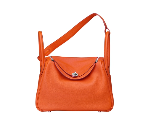 womens hermes lindy handbags feu
