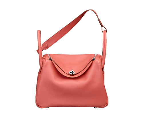womens hermes lindy handbags flamingo