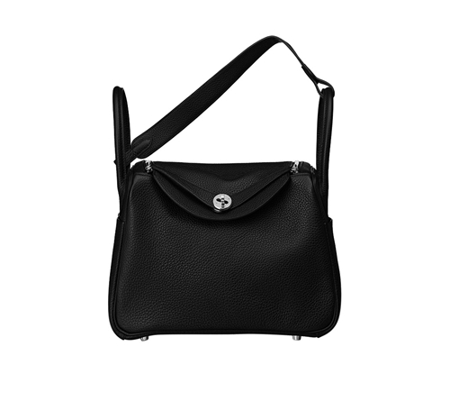 womens hermes lindy handbags noir