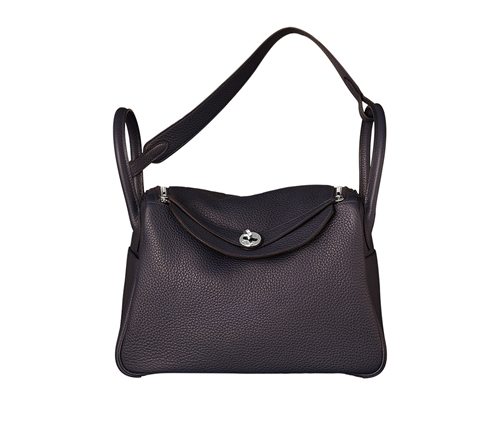 womens hermes lindy handbags prunoir